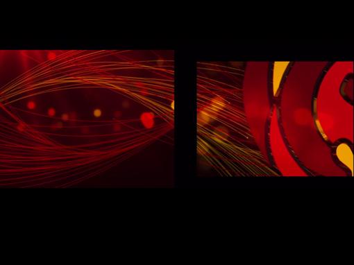 Audiovisual TC Preshow Spain Experience